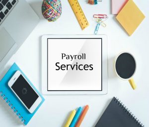 payroll-management-services image